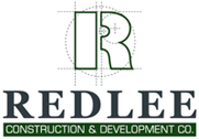 Redlee Construction